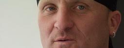 Ivan Marček, bubeník kapely Team, podlehl infarktu