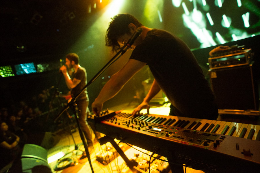 Antlers live2014 44
