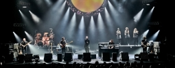 Pink Floyd opět ožijí. Album The Dark Side of the Moon slaví 40 let