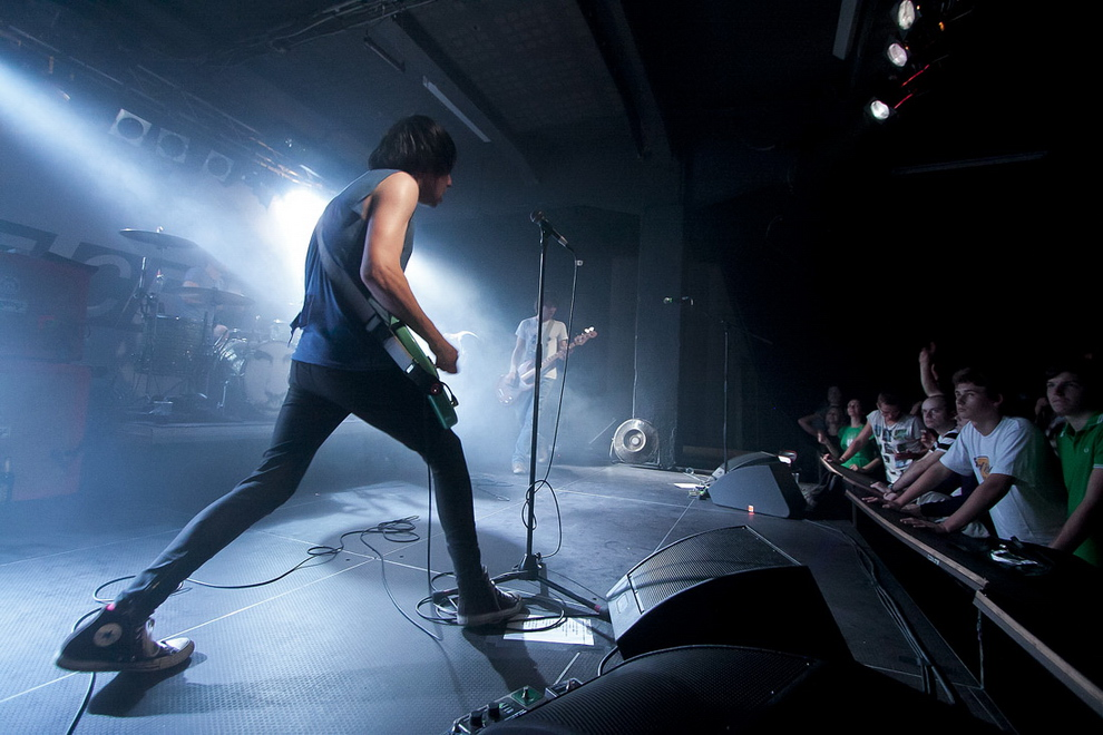 the cribs_19