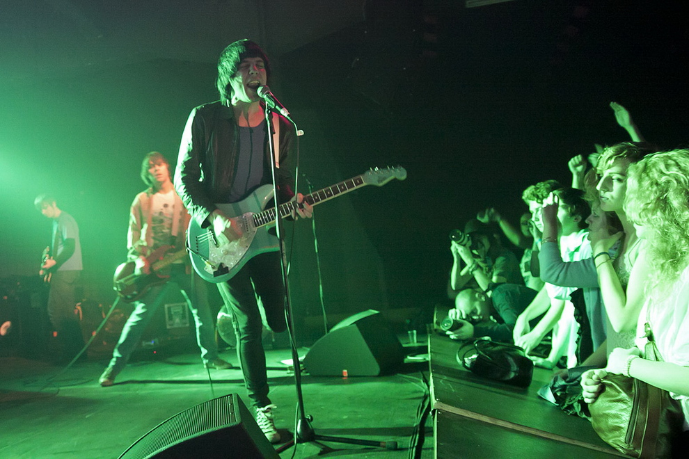 the cribs_29