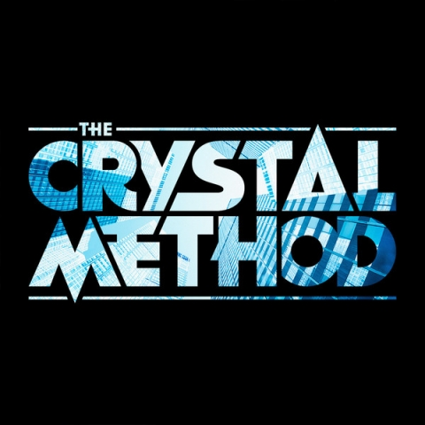 The crystal method 2014