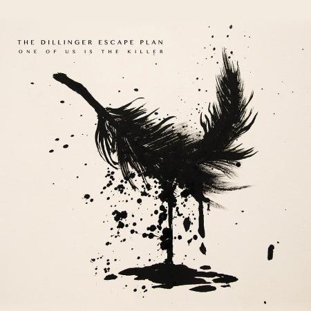 RECENZE: The Dillinger Escape Plan si stále drží správnou dávku šílenosti