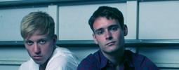 The Drums interview: V Česku se natáčelo několik našich oblíbených filmů