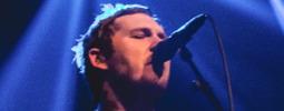 LIVE: Vzkaz od The Gaslight Anthem - Kytary neumřely, ať žije Springsteen!