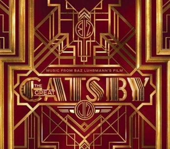 RECENZE: Na Gatsbyho párty se sešly mladé a krásné popstars