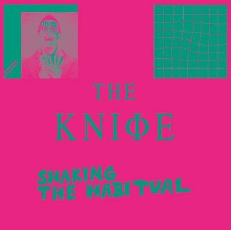 RECENZE: The Knife bloudí zvukovým labyrintem