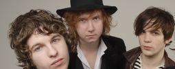"""The Kooks: """"novodobí Beatles"""" finišují s třetím albem, vyjde v září"""