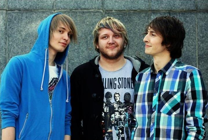 The Dogsbodies & The Linings: Začínající kapela musí být drzá a vlezlá