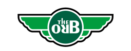 Pionýři elektronické taneční hudby The Orb přijedou do Prahy