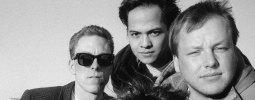 The Pixies se po sedmi letech vracejí do Prahy, bohužel bez Kim Deal