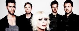 The Sounds přijedou do Prahy i s novým albem