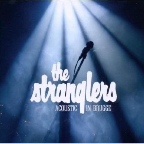 RECENZE: The Stranglers nehřeší na city