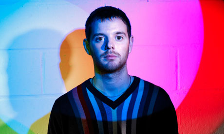 The Streets končí, Mike Skinner má nový projekt s frontmanem The Music