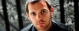 Mike Skinner, The Whitest Boy Alive nebo Woodkid budou hvězdami Electronic Beats