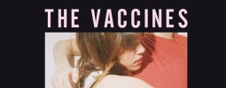RECENZE: The Vaccines: What Did You Expect From The Vaccines?