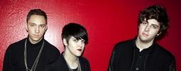 Z malého klubu do Lucerny: do Prahy se vrátí The xx