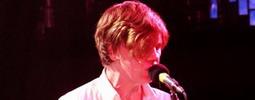 LIVE: Thurston Moore a jeho odrostlá mládež zvuku