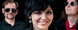 Tichá dohoda slaví čtvrtstoletí, v Praze zahraje po deseti letech