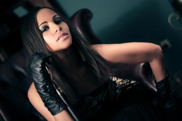 Tina dokončila zatraceně S.E.X.Y. album, dokonce na něm i rapuje