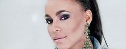 Zpěvačka Tina navazuje na úspěšný singl Príbeh baladou Si sám