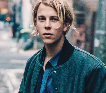 Tom-Odell-Long-Way-Down-TOP
