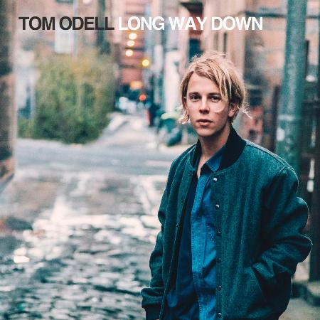 RECENZE: Tom Odell úspěch svého hitu Another Love nepřebije