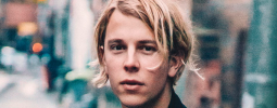 Tom-Odell-Long-Way-Down PER