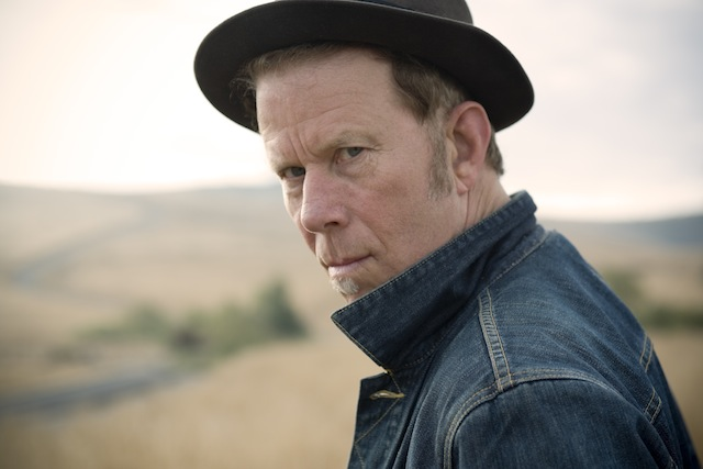 tom-waits-by-michael_obrien