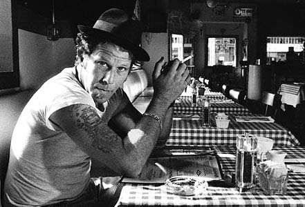 tom-waits_bp