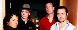Colours of Ostrava přivezou Mika Pattona a jeho kapelu Tomahawk