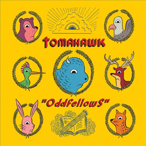 tomahawk_oddfellows