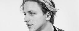 AUDIO: Tomáš Klus o válčení a zabíjení
