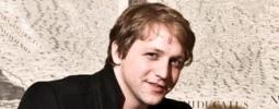 Tomáš Klus má nový videoklip, tentokrát k Sibyle