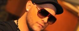 VIDEO: Postará se o hit léta 2013 Tomi Popovič?