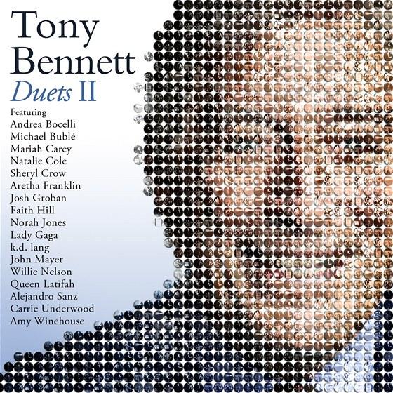 RECENZE: Tony Bennett natočil další dobré, ale zbytečné album