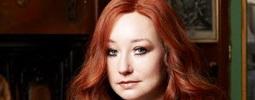 Tori Amos se po pěti letech vrátí do Prahy. Přiveze i nové album