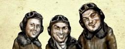 RECENZE: Totální nasazení dokáže přivést k smíchu i k pláči