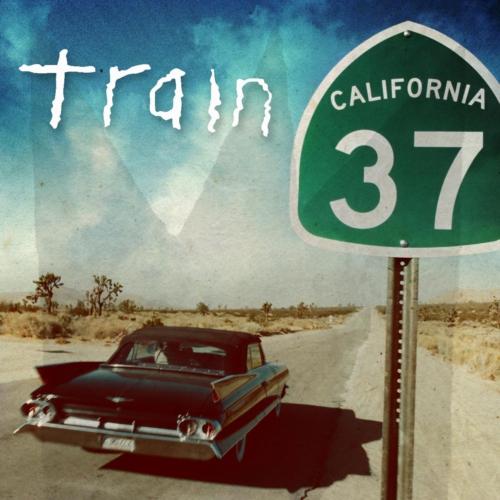 RECENZE: Train připravili pestrou kolekci svěžích prázdninových písní