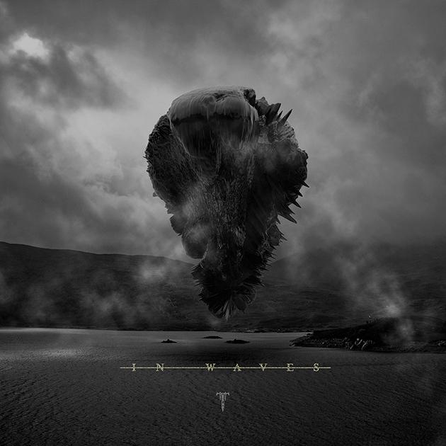 RECENZE: Trivium přináší metal třetího tisíciletí