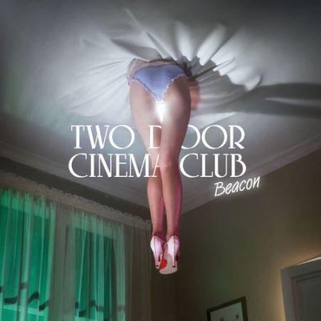 RECENZE: Světlo Two Door Cinema Club září stále jasněji