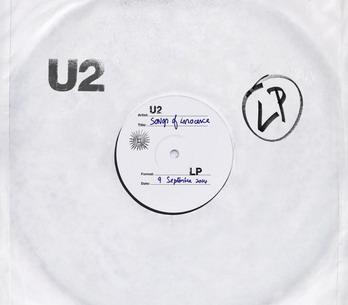 RECENZE: Novinka U2 je až příliš nevinná