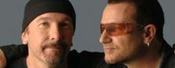 U2 přepisují muzikál Spider-man, přidají nové skladby