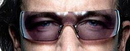 U2 se vrací ke kořenům, vydají luxusní reedici Achtung Baby