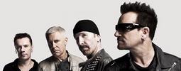 ROCKBLOG: Nové U2 servíruje iTunes i těm, kteří o ně nestojí