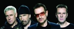 VIDEO: U2 se navracejí ke krvavé historii Irska