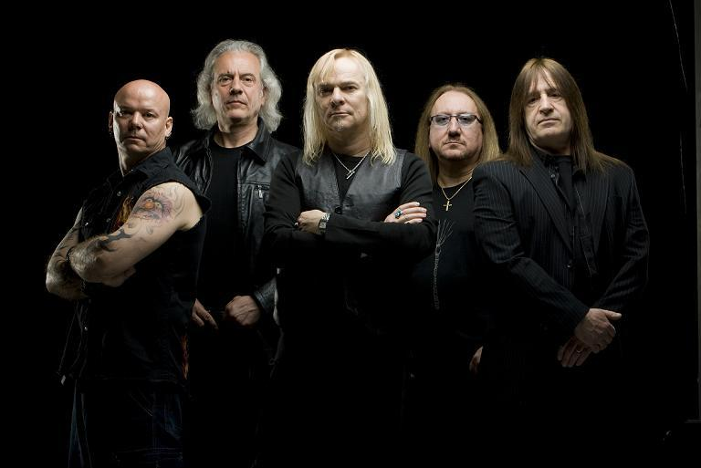 uriah-heep-interview-1