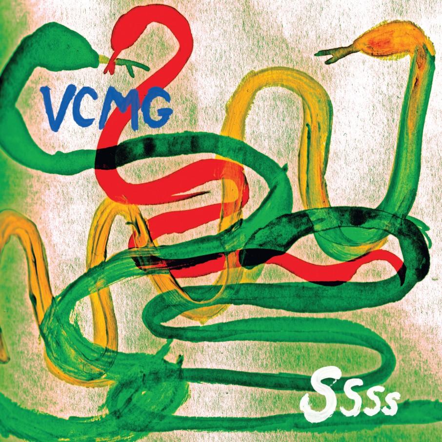 RECENZE: Martin Gore a Vince Clarke z Depeche Mode se spolčili v projektu VCMG