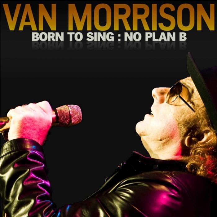 RECENZE: Van Morrison nekouká na trendy, ale na kvalitu