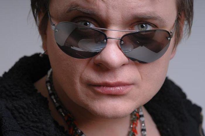 Vilém Čok nabízí ochutnávku z nejlepšího alba, co kdy nahrál